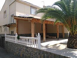 Pis en venda calle Eucalipto, Colonia de la asuncion - 326253628