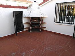 Piso en venta en calle Tamarindo, Coimbra-Guadarrama en Móstoles - 331318143