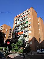 Pis en venda urbanización Miraflores, Loranca a Fuenlabrada - 344831038