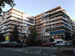 Pis en venda calle Salcillo, Norte-Universidad a Móstoles - 346056305