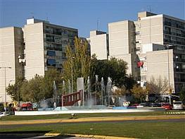 Pis en venda plaza Coruña, El Naranjo-La Serna a Fuenlabrada - 348623487