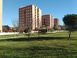 Pis en venda calle Tia Javiera, Loranca a Fuenlabrada - 371855197