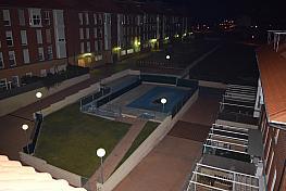 Pis en venda calle Cantabrico, Ciudad Jardin a Arroyomolinos - 380162024