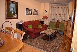 Wohnung in verkauf in calle Cantabrico, Ciudad Jardin in Arroyomolinos - 380162268