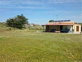 Xalet en venda carretera Del Pago del Humo, Chiclana de la Frontera - 292420978