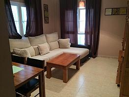 Wohnung in verkauf in calle Cuesta del Matadero, Chiclana de la Frontera - 372814932