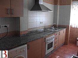 Casa en venda calle Callejon de la Rosa, Chiclana de la Frontera - 396847507