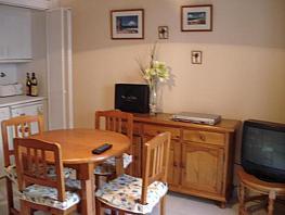 Apartament en venda calle De Las Pescadores, Chiclana de la Frontera - 292421293