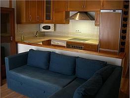 Casa en venda calle Murcia, Chiclana de la Frontera - 292421323
