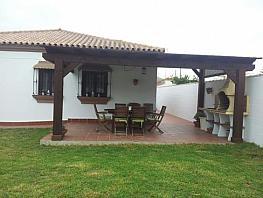 Xalet en venda calle Andinos, Chiclana de la Frontera - 334086190