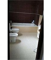 Casa en alquiler en calle De la Libertad, Chiclana de la Frontera - 341397859