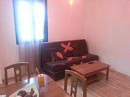 Apartamento en alquiler en calle Nuestra Señora de Los Remedios, Chiclana de la Frontera - 372238456