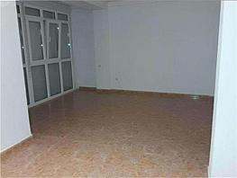 Piso en alquiler en Chiclana de la Frontera - 395898457