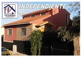 Casa en venta en calle Zalagarda, Cabanillas del Campo - 358447768