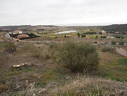 Baugrundstück in verkauf in calle Valde Hondillo, Cabanillas del Campo - 358447582