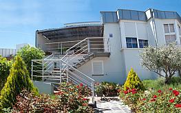 Casa adosada en venta en calle La Dehesa, Cabanillas del Campo - 358448743