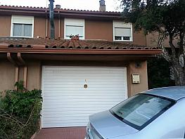 Foto - Casa adosada en venta en parque Sant Quirze, Sant quirze park en Sant Quirze del Vallès - 325128478
