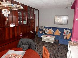Petit appartement de vente à calle Ciutat Meridiana, Ciutat Meridiana-Torre Baró-Vallbona à Barcelona - 368595594