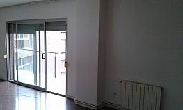 Foto - Piso en venta en calle Verdun, El Verdum en Barcelona - 377590195