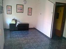 petit-appartement-de-vente-a-la-trinitat-nova-la-trinitat-nova-a-barcelona-204732164