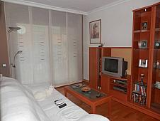 flat-for-sale-in-les-roquetes-les-roquetes-in-barcelona