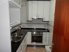 flat-for-sale-in-la-trinitat-nova-la-trinitat-nova-in-barcelona