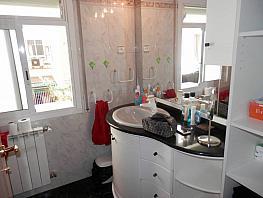 Petit appartement de vente à calle Verdun, El Verdum à Barcelona - 388179870