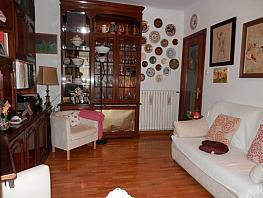 Foto - Piso en venta en calle La Trinitat Nova, La Trinitat Nova en Barcelona - 280994776