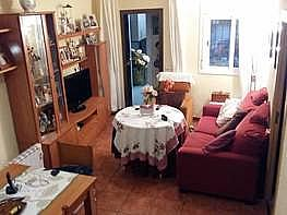 Haus in verkauf in calle Vallbona, Ciutat Meridiana-Torre Baró-Vallbona in Barcelona - 280994977
