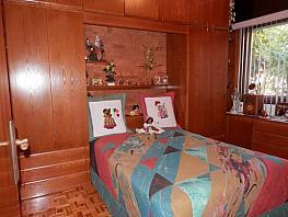 Wohnung in verkauf in calle Verdun, El Verdum in Barcelona - 280995157