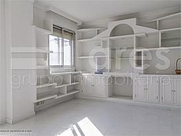 Flat for sale in calle Infantas, Alcorcón - 252893303