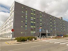 Pis en venda calle Pablo Neruda, Alcorcón - 374204423