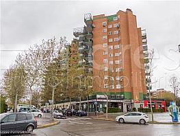 Piso en venta en urbanización Nuevo Versalles, Loranca en Fuenlabrada - 267128674