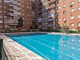 Flat for sale in calle Siete Ojos, Alcorcón - 279741560