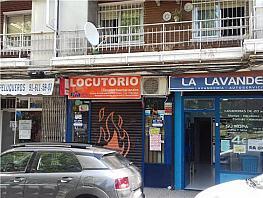 Local en alquiler en calle Cabo San Vicente, Alcorcón - 298495096