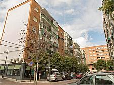 Pisos Alcorcón