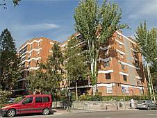 Pisos Madrid, Lucero