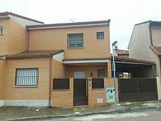 casa-en-vendita-en-camino-de-la-cabeza-casarrubios-del-monte
