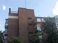 apartamento-en-venta-en-mateo-inurria-chamartin-en-madrid-199553443