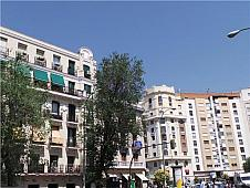 flat-for-sale-in-bravo-murillo-chamberí-in-madrid