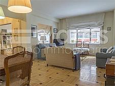 piso-en-venta-en-infanta-maria-teresa-chamartin-en-madrid-209216595