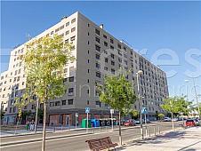 Dúplex en venta en calle Vía Lactea, Móstoles - 214190657