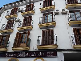 Piso en alquiler en calle De Las Monjas, Las Monjas-Compas en Vélez-Málaga - 332705242