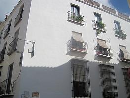 Piso en alquiler en calle Juan Fernandez Palma, El Carmen en Vélez-Málaga - 337981302