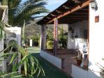 Casa rural en venta en vía Churrianacártama, Cártama - 111758579