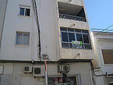 Pisos en alquiler Vélez-Málaga, Las Carmelitas