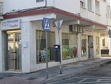 Local comercial en alquiler en calle Reñidero, Reñidero en Vélez-Málaga - 152690338