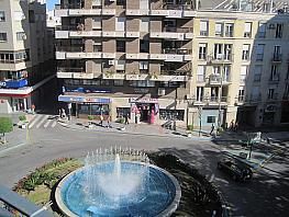 Piso en alquiler en plaza Reyes Catolicos, Reñidero en Vélez-Málaga - 314908270