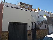 Casa en alquiler en carretera De Arenas, Carretera de Arenas en Vélez-Málaga - 211408479