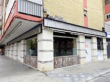 Fachada - Local en alquiler en ronda Triana, Zona Ronda de Triana en Sevilla - 243979166